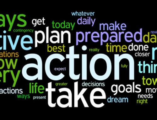 Tips for Teaching Students to be Proactive